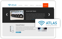 Atlas Tracking Solutions