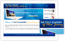 The Title Academy of New Jersey Online